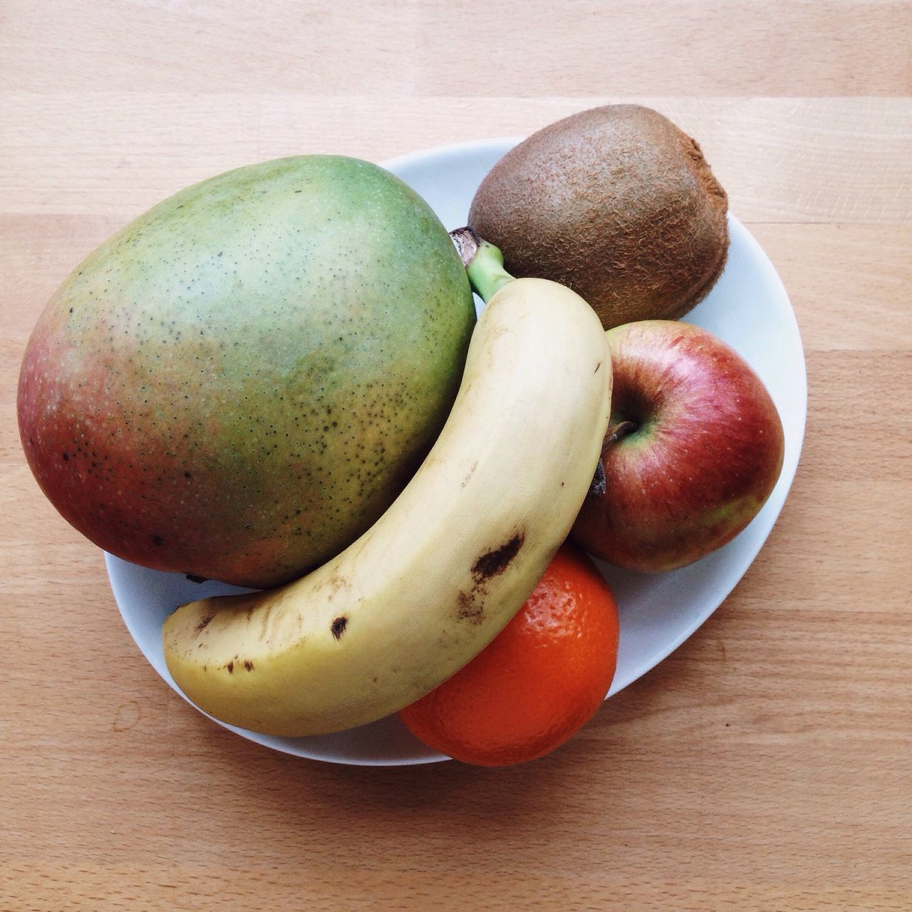 Beautiful stock photos of orange, Apple, Banana, Close-Up, Food And Drink