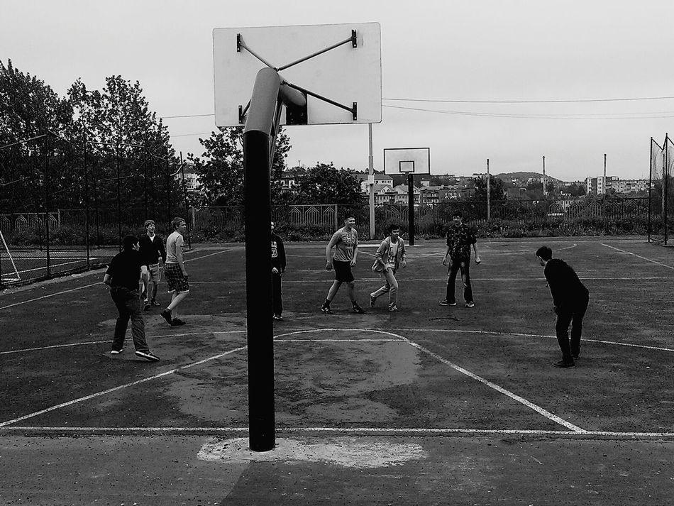 My Freands , Sport , спорт, друзья , команда