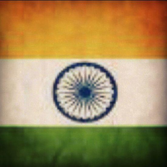 India Respect Mumbai Mumbaikar Independenceday Bharat JaiHind Respectallcountries Iphonenly Singnationalsong 15thaugust Proud Indian Followme Followback Likeforlikes JaiHind