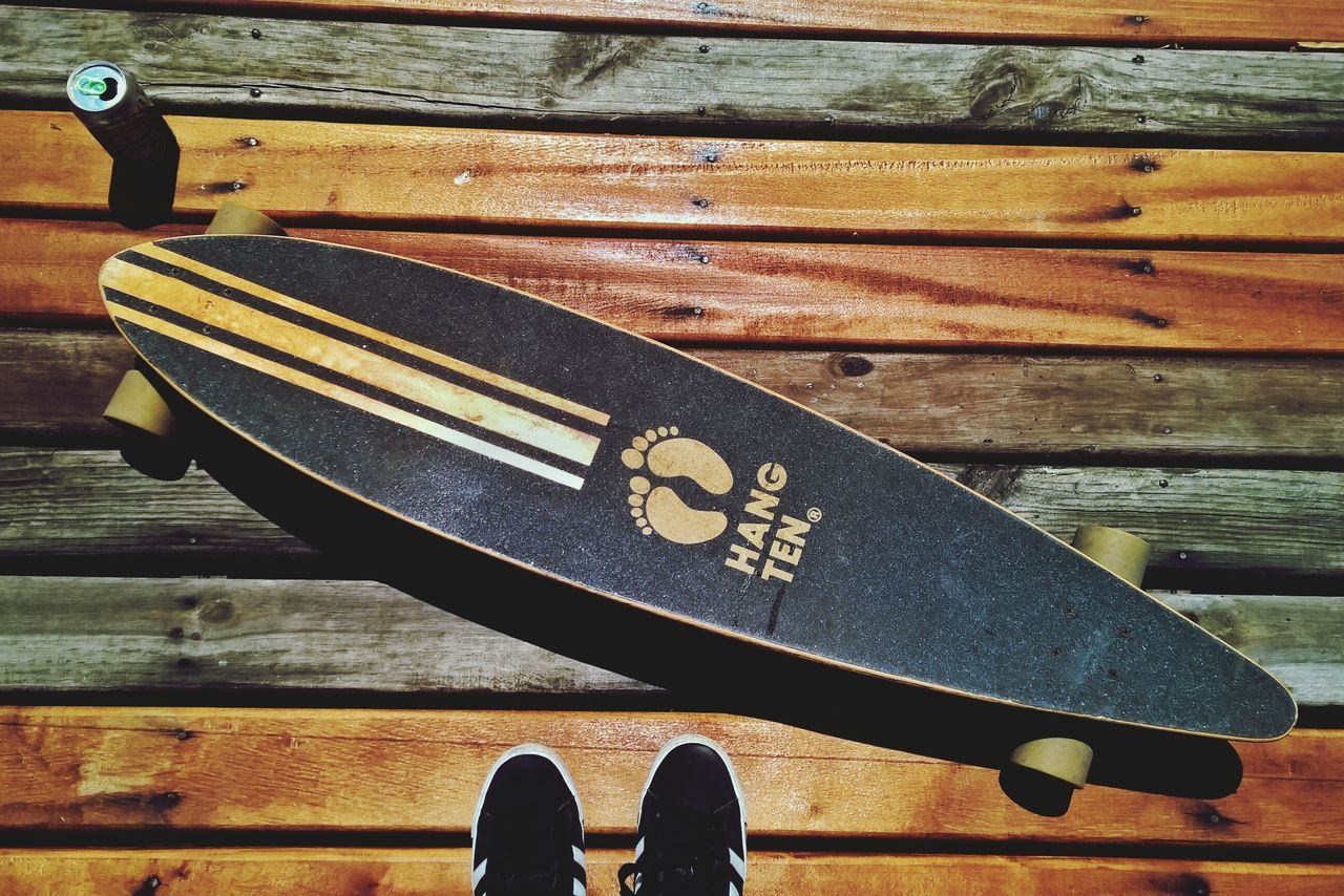 Canvas Shoe Skateboard Skatelongboard Longboard Streetphotography Street EyeEmNewHere