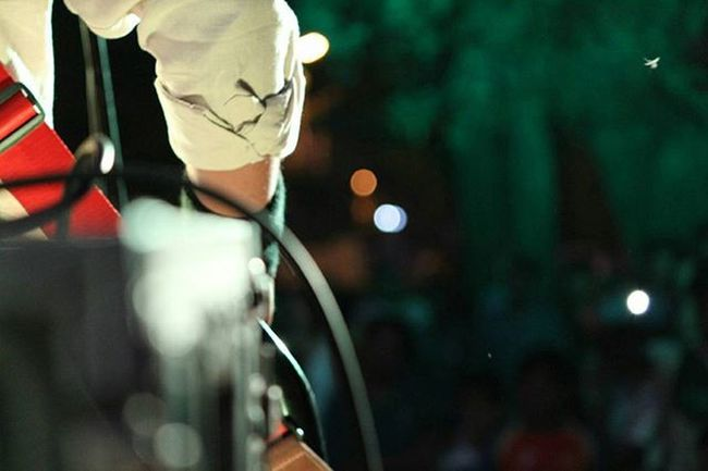 Gig shoot photos coming soon :p Gig Oorka Bassist Bass MusicLove Concert Chennai Night Party Bokesh Amazing Passion Photographyislife Instapic Instaedit Instalove Instalike Instagood Instadaily L4l Like4like Likeforlike Follow4follow Photooftheday Love loveit peace tagsforlikes tbt tbh