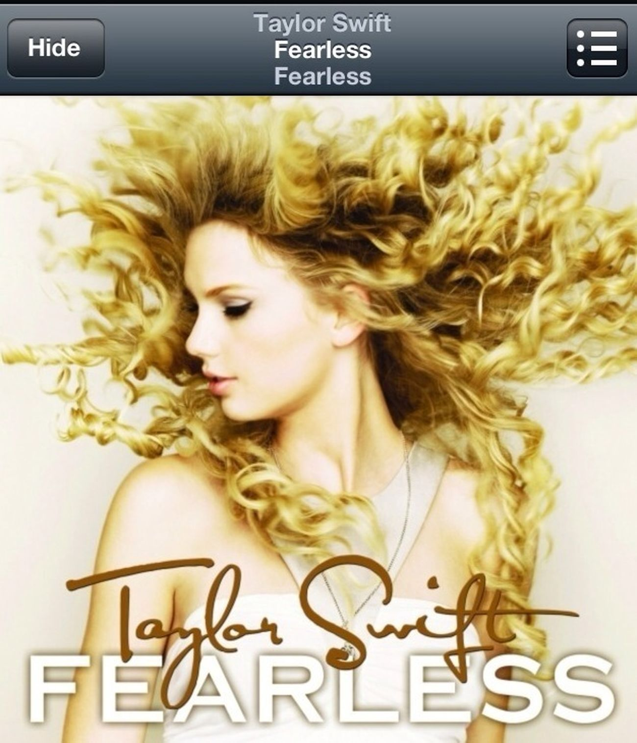 Gotta ❤ Taylor Swift YaBish