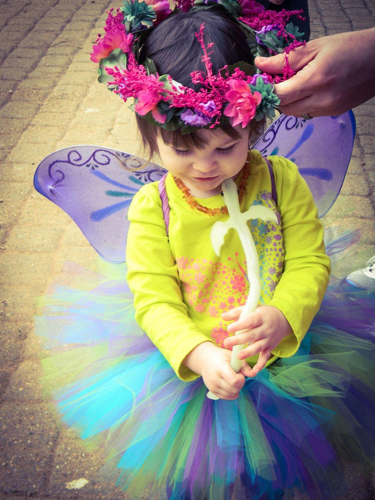 My Little Princess Children's Portraits Neoncolors Neon Color HAPPY GIRL! Happy :) Happy Eye4photography