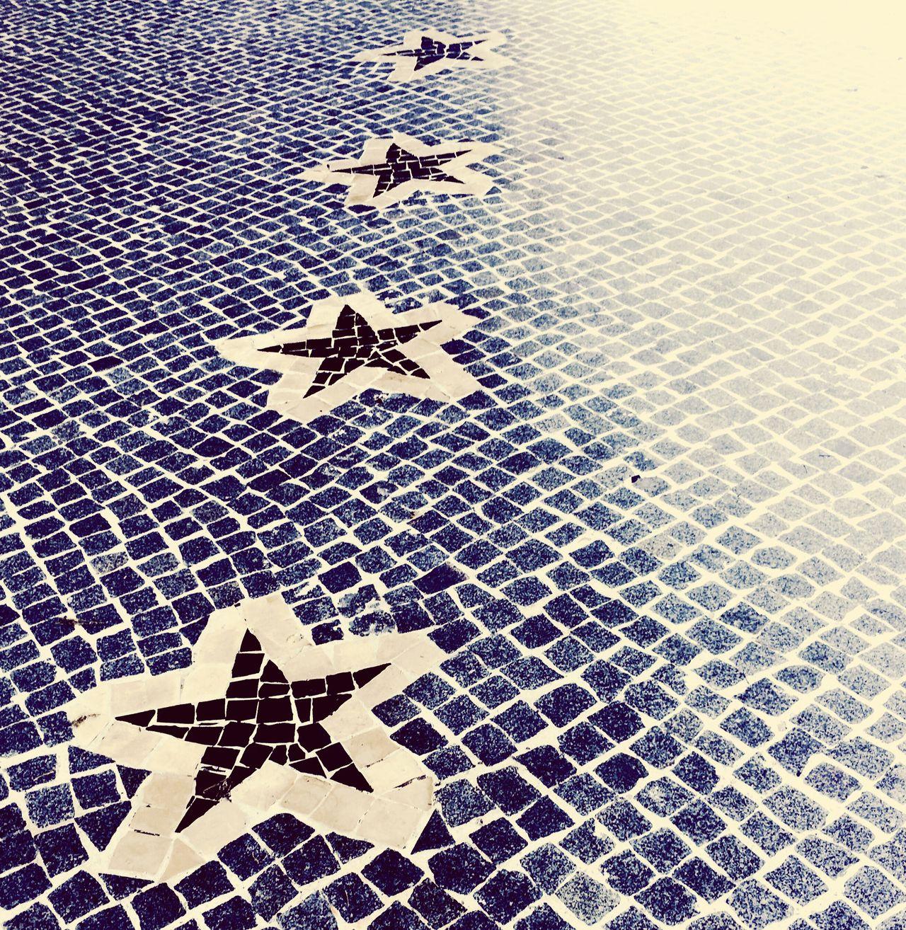 4⭐️⭐️⭐️⭐️ Hotel in Portugal.. First Eyeem Photo Calçada Portuguesa Stars Hotel