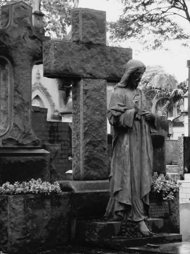 Cemeterybeauty