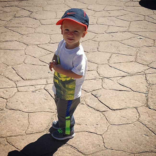 Childhood Cute Nikecap Looking At Camera Photography The Joys In Life Innocence Greatday Nephew  Love Boy