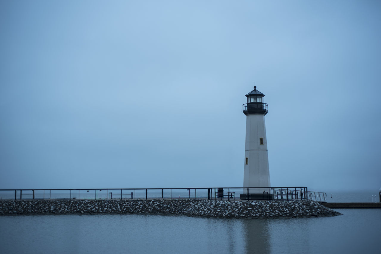 Beautiful stock photos of sicherheit, built structure, protection, water, lighthouse