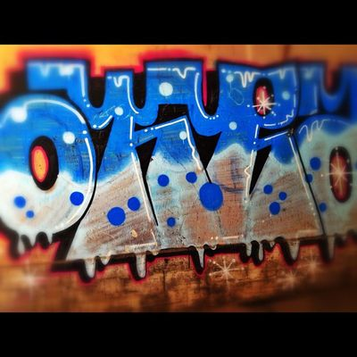 Граффити Спб Россия красиво стена искусство рисовать краски graffiti spb russia art wall painting iphone instagraphy street