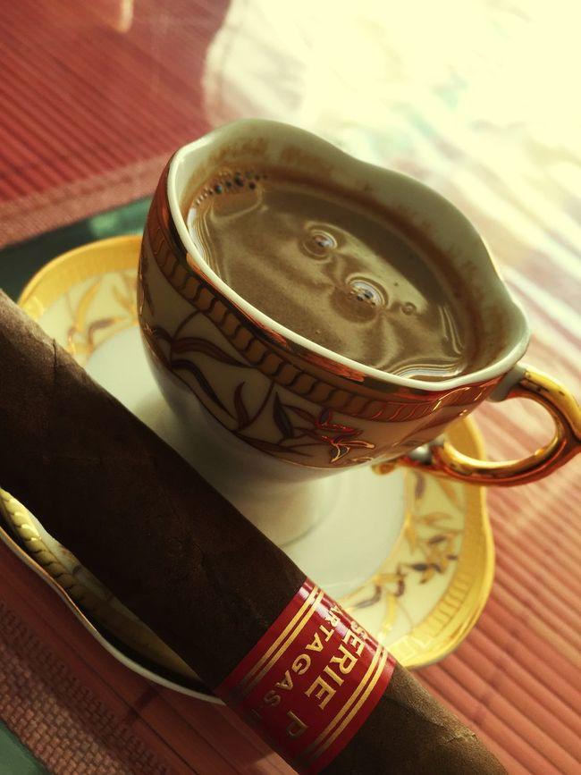 Habana Cuba Humidor  Cigarstagram Puro Cigars Partagas