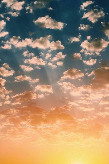 Photographer Photography Canon Photo Enjoying Life Live Sky Sanset