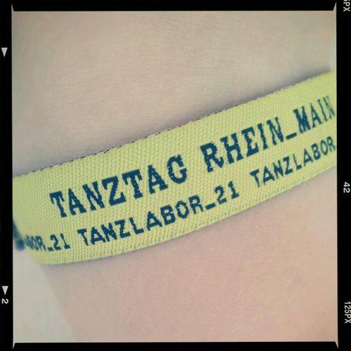 Ballet Tanzlabor Tanztag Danceday