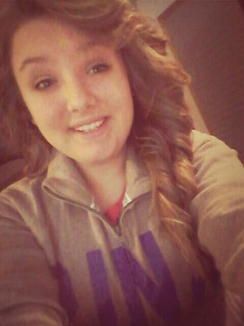 Waiting on a Women.<3