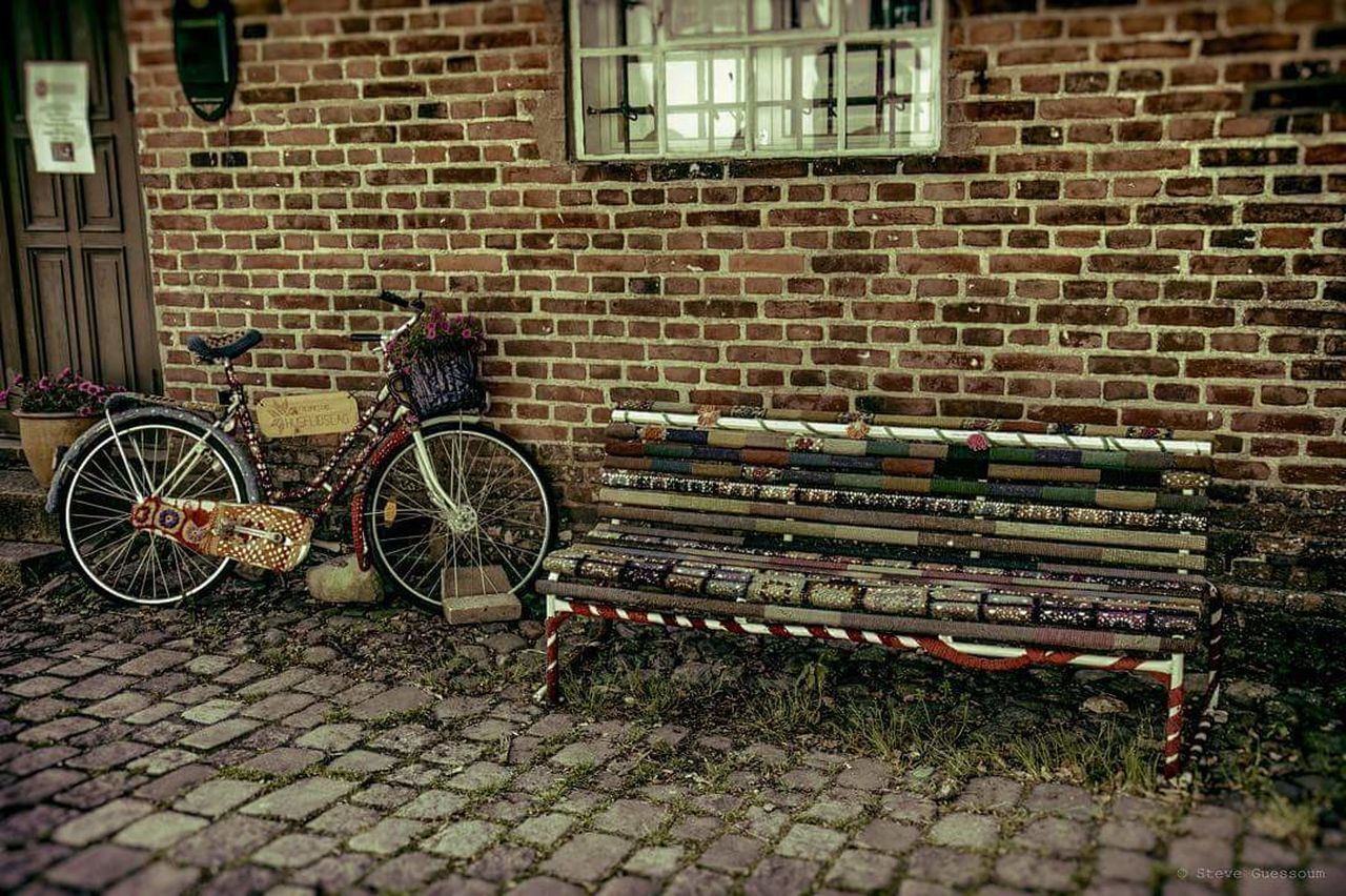 Norway Fredrikstad Norway Norway🇳🇴 Bicycle Outdoors No People Day Bicycle Rack Building Exterior Architecture NorwayTourism The Street Photographer - 2017 EyeEm Awards The Great Outdoors - 2017 EyeEm Awards Out Of The Box Live For The Story Master_shot Eye4photography  Master Class EyeEm Best Shots EyeEm Gallery EyeEm Best Edits Eyem Best Shots EyeEm Fredrikstad The Photojournalist - 2017 EyeEm Awards