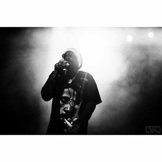 Snoop Dogg @snoopdogg Snoop  Dogg Lion Snoopdogg Snooplion Bw Blackandwhite Monochrome Concertphotography Rapper 420 Smoke
