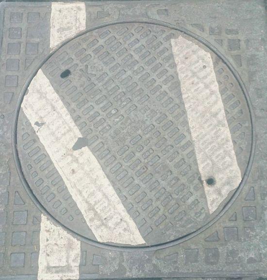Линии. абстракция город Urban Abstract No People
