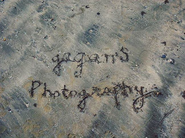 Marking My Territory Goa Gagans_photography Aeshkydiwedding Love you all followers...