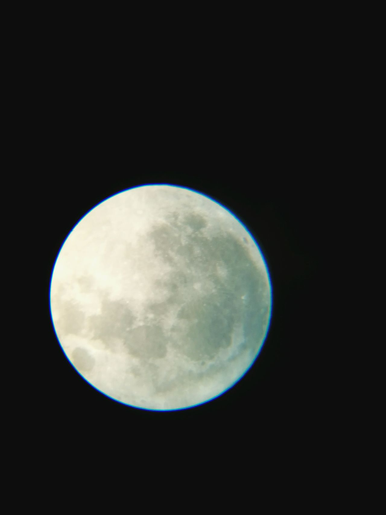 Moon Nature Astronomy No People Night Tranquility Moon Surface Beauty In Nature Outdoors Black Background Space Sky Star - Space Supermoon 2016 Natural Condition Tranquility Supermoon Nature Landscape Beauty In Nature Moon Dinner Time Cloud - Sky British Airways Flybe