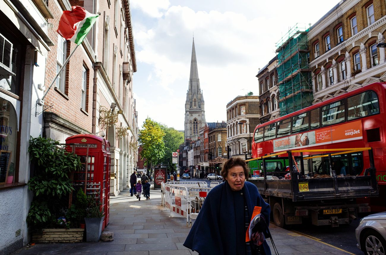 London 2013. Streetphotography Street Photography Street Portrait Streetphoto_color Urbanphotography