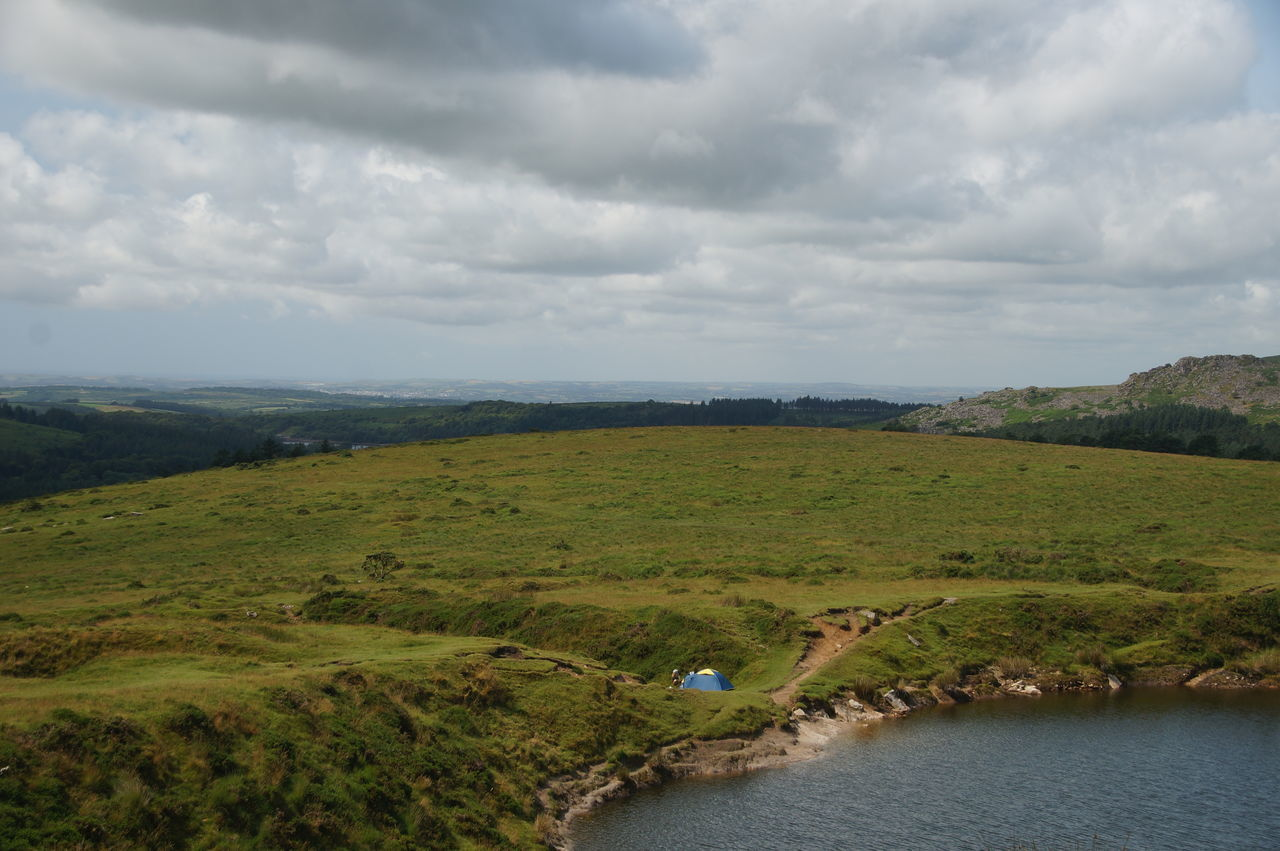 Landscape_Collection Camping Nature_collection Landscape_photography Dartmoor National Park Landscapes Landscape Lamdscapes With Whitewall