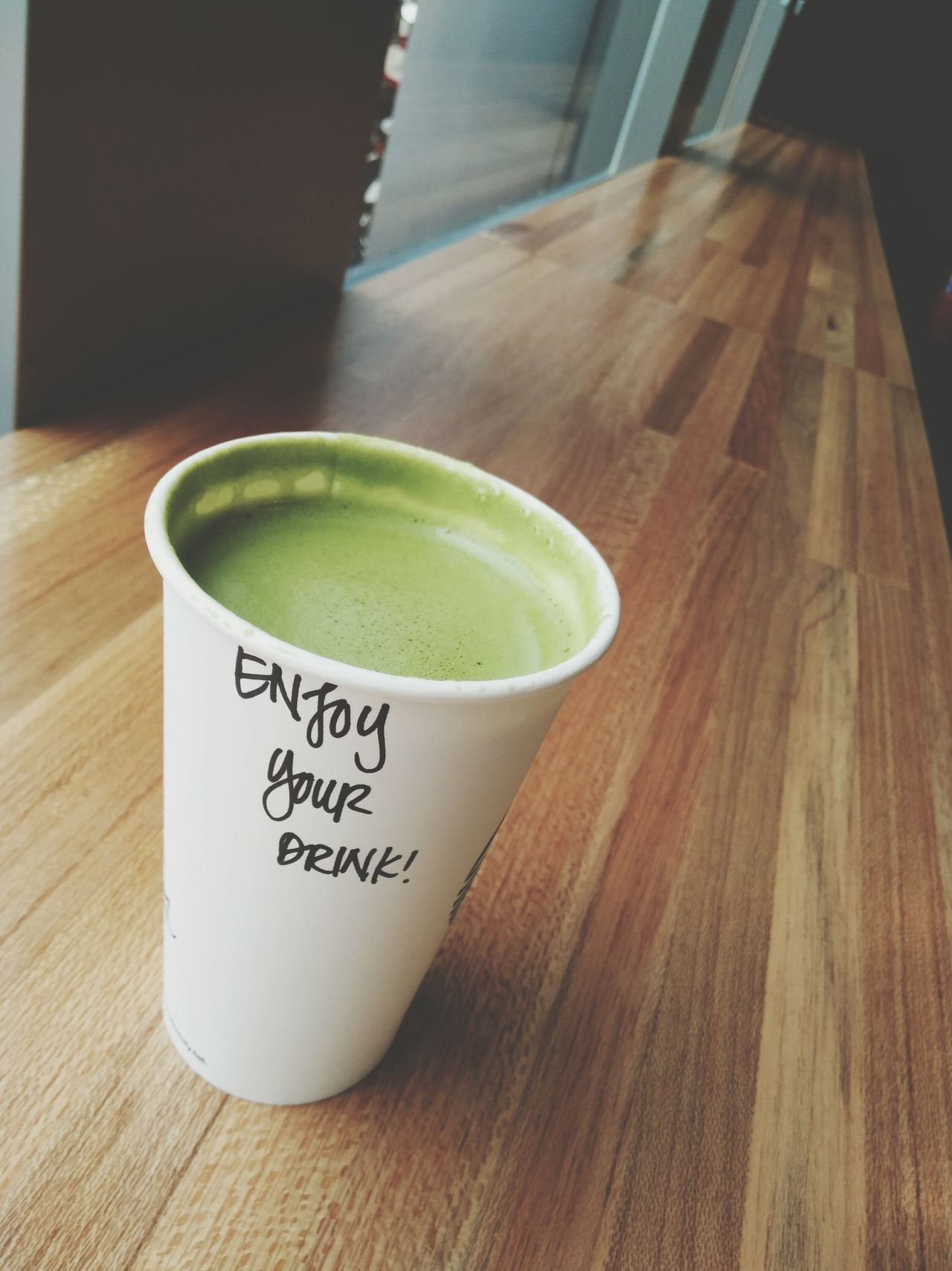Green Tea Green Color Drink Tea Ceremony Tea - Hot Drink Freshness Cultures Close-up Food And Drink Healthy Eating No People Indoors  Ready-to-eat Latte Day