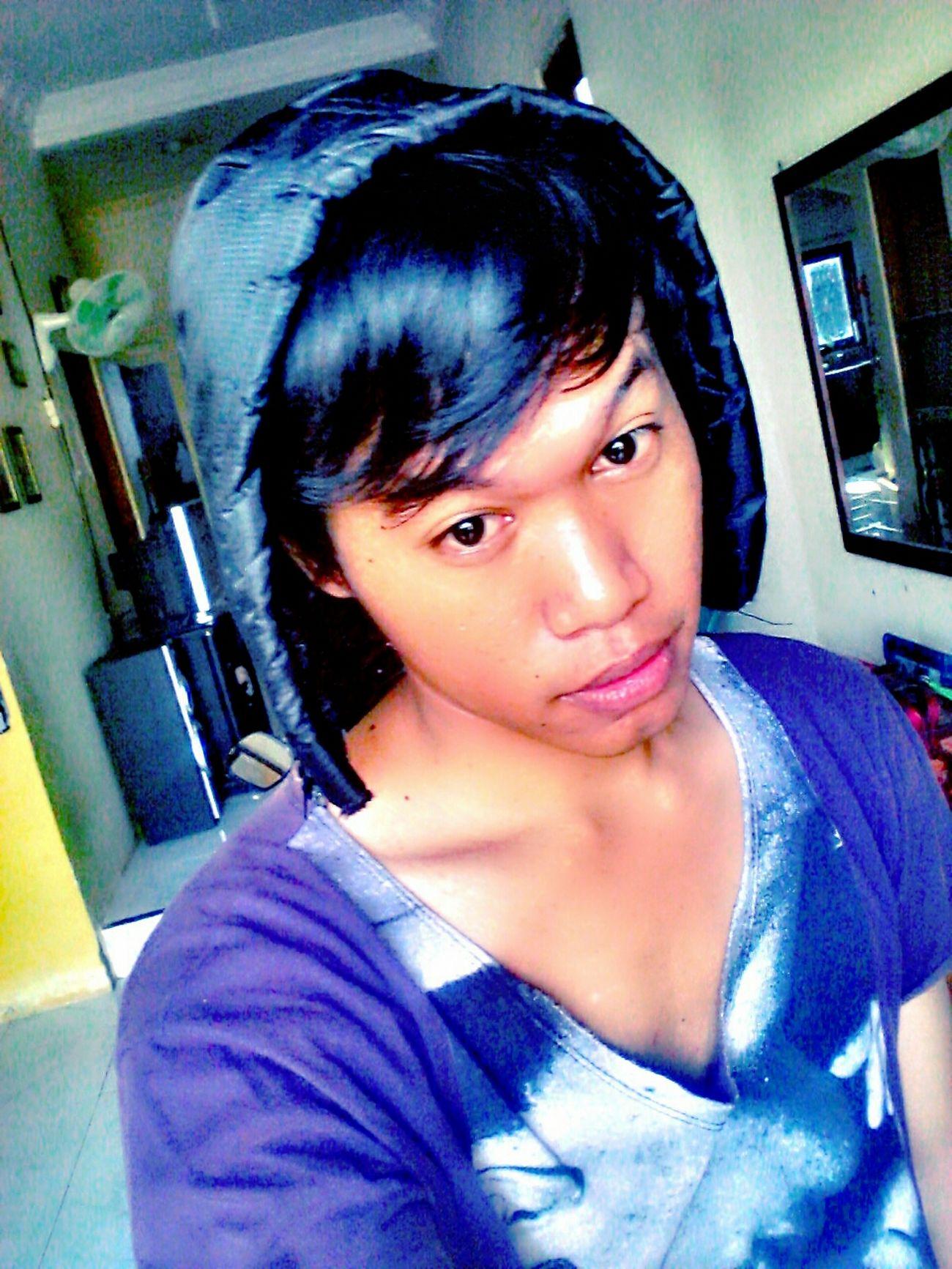 Likeforlike #likemyphoto #qlikemyphotos #like4like #likemypic #likeback #ilikeback #10likes #50likes #100likes #20likes #likere No Smiles Taking Photos EyeEm Indonesia