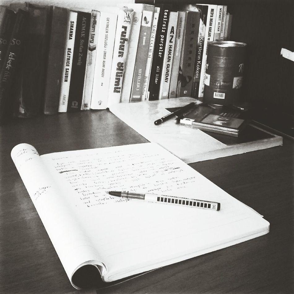 Yaziyoor Edebiyat Sanat Siir Aklinzincirleri.blogspot.com Blackandwhite Black & White Black And White