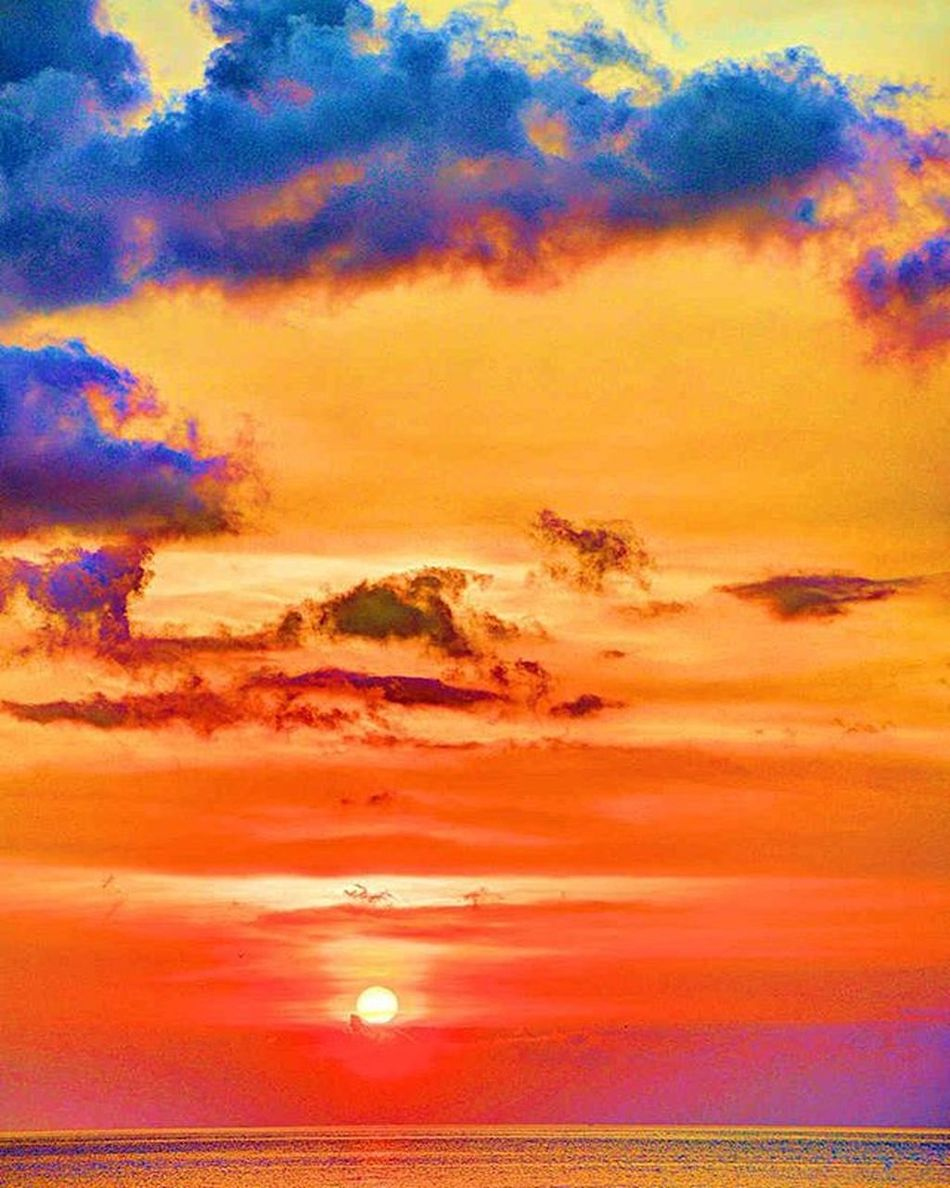 Portrait format of shot from beach sunset shot in Bali, Indonesia. very orange =) 1) Worldmastershotz 2) Enchanting_sunsets 3) Clouds_of_our_world 4) Exclusive_sunset 5) Sunrise And Sunsets 6) Cloudporn 7) Igglobalclubhdr 8) Pocket_hdr 9) Dm_photolife_nature 0) Tv_clouds 1) Tv_hdr 2) 9vaga_skyandviews9 3) Pocket_sunset 4) Love_hdr_colour 5) Fotofanatics_hdr 6) Amateurs_shot 7) Resourcemag 8) World_besthdr 9) WORLD_BESTSKY 0) Ig_addicts_fresh 1) Sky_brilliance 2) Loves_skyandsunset 3) Skycolors 4) Skyline 5) Amazingsky 6) super_photosunsets 7) fotofanatics_nature 8) nature_perfection 9) rsa_nature 0) cloudsession_