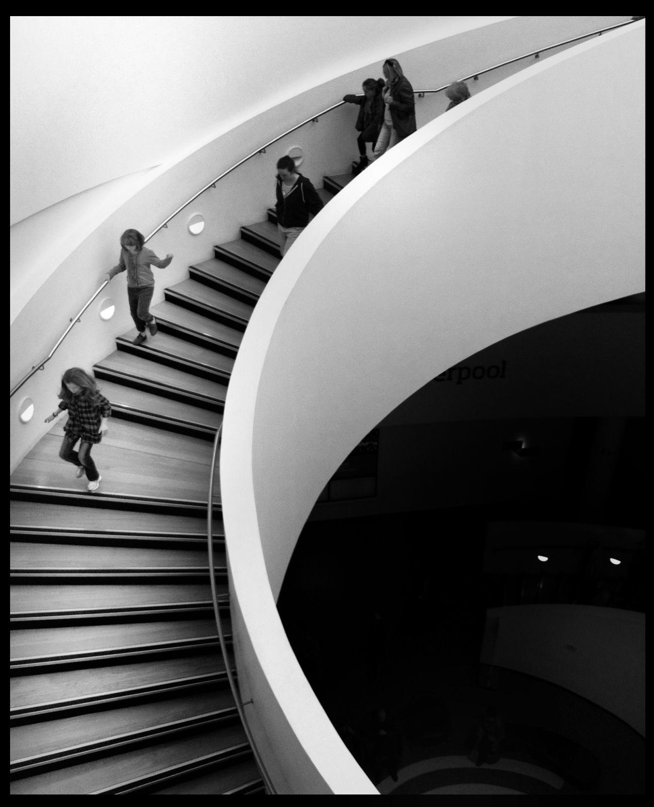 Architecture Eyeforphotography Monochrome Shootermag Mono Blackandwhite