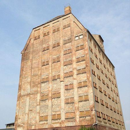 #lagerhaus #warehouse #hafen #harbor #harbour #hansestadt #stralsund #meckpom #hanse Harbor Harbour Hafen Warehouse Stralsund  Hanse Hansestadt Lagerhaus Meckpom