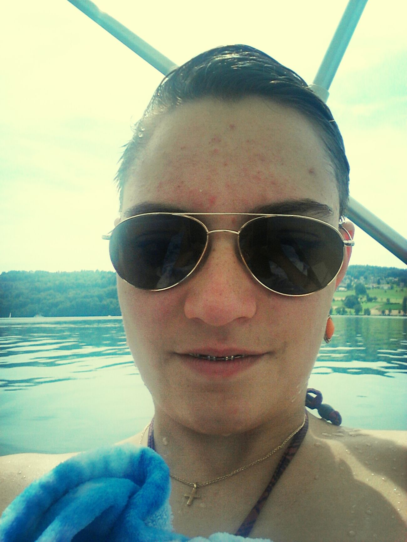Erinnere mi immer gern a die ziit Lovely Weather Enjoying The Sun Relaxing Swimming First Eyeem Photo