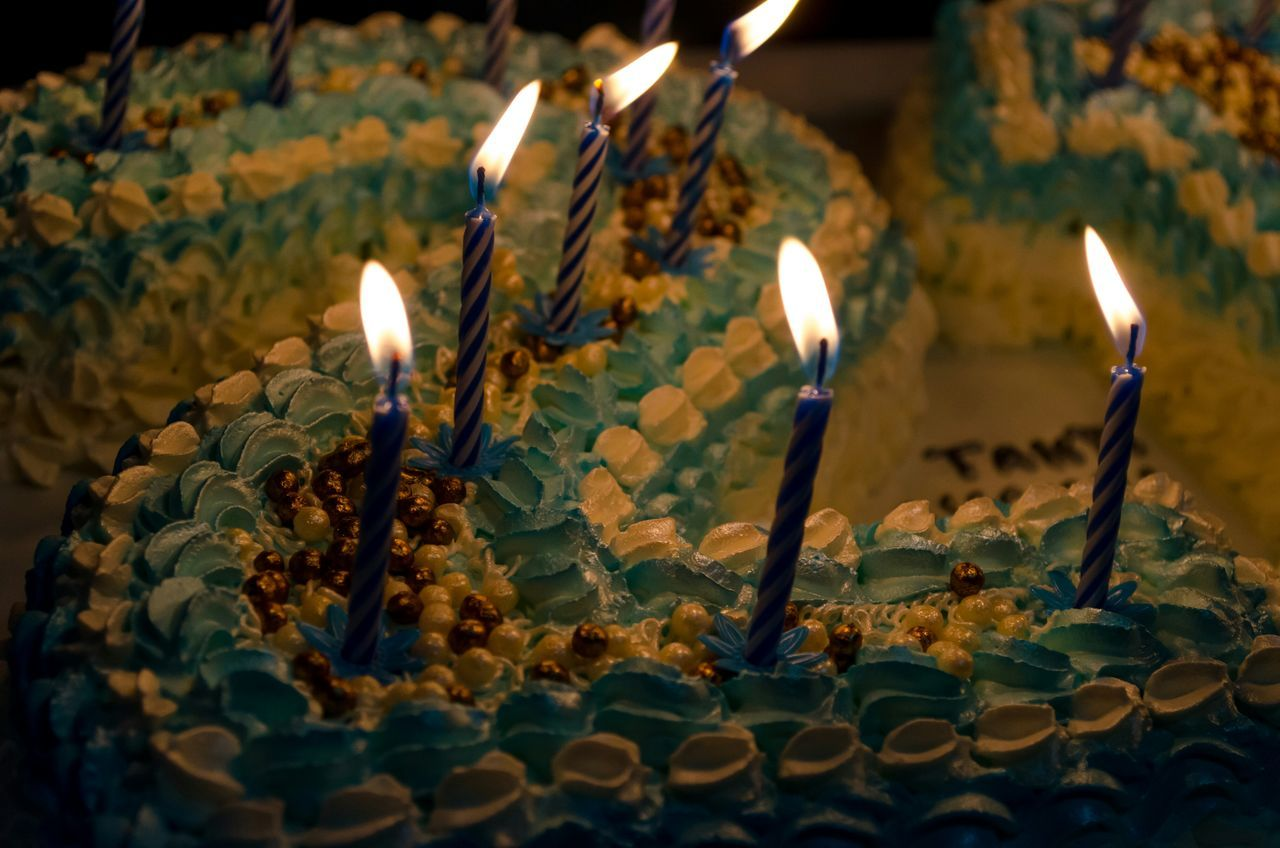 Birthday Cake Love Friends Friend Friendship Macro Sweet Cake Beautiful Party Time!