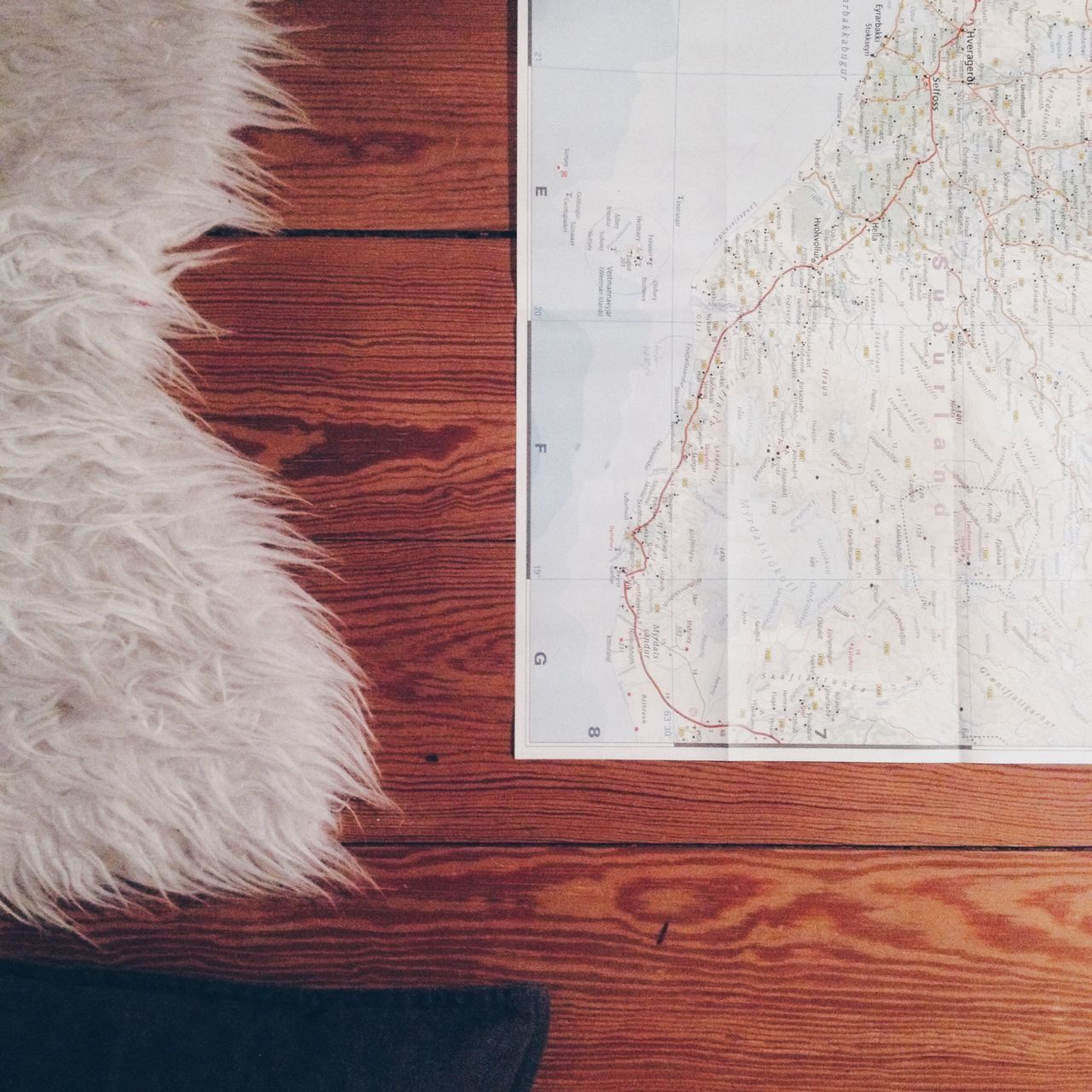 Beautiful stock photos of map, Cartography, Direction, Germany, Guidance