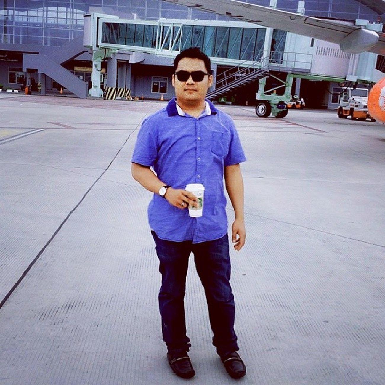 7Mei2014 Kualanamu Medan