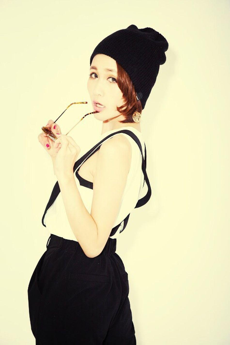撮影 Photo Photographer Fashion 撮影