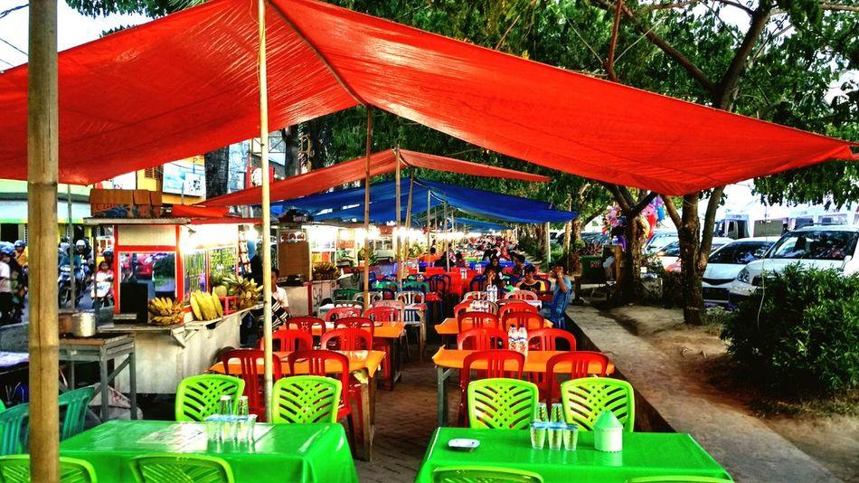 Kosong Makassar INDONESIA