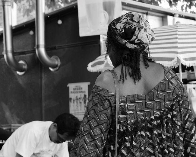 Street City Life Street Life Streetphoto_bw Street Photography Streetphotography Monochrome Blackandwhite Black And White Black & White EyeEm Best Shots - Black + White From My Point Of View Flea Markets Fleamarket EyeEmSwiss Zürich