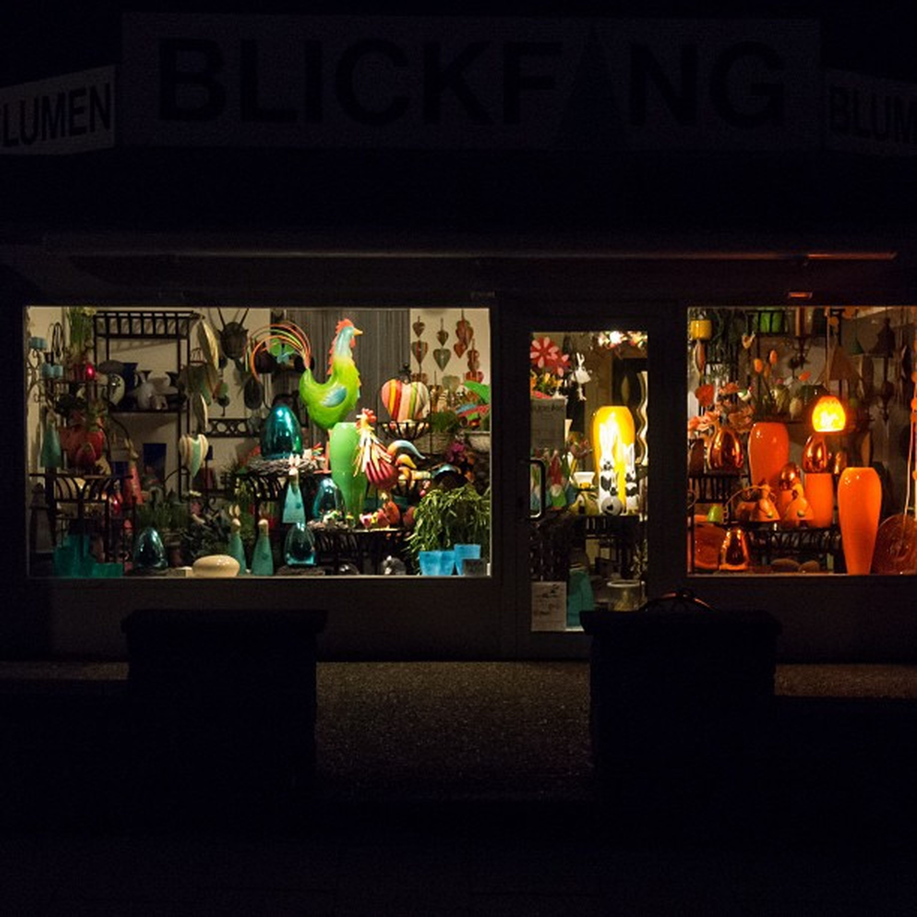 night, illuminated, store, retail, indoors, variation, men, market, choice, shop, for sale, display, city, incidental people, market stall, restaurant, lighting equipment, large group of objects, street