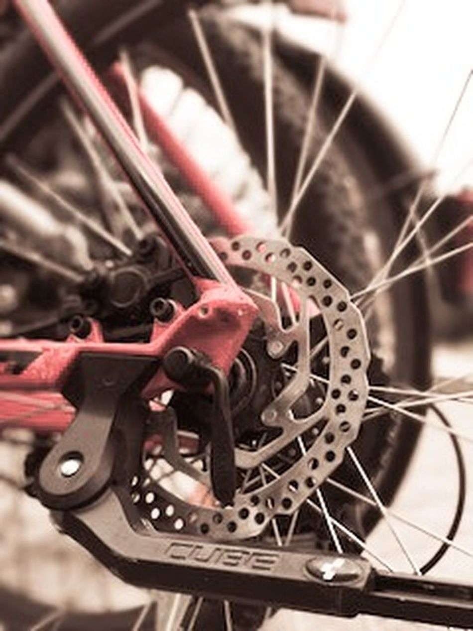 Bicycle Close-up Day Gear Industry Machine Part Machinery Mode Of Transport No People Pedal Spoke Transportation Vehicle Part Wheel Workshop