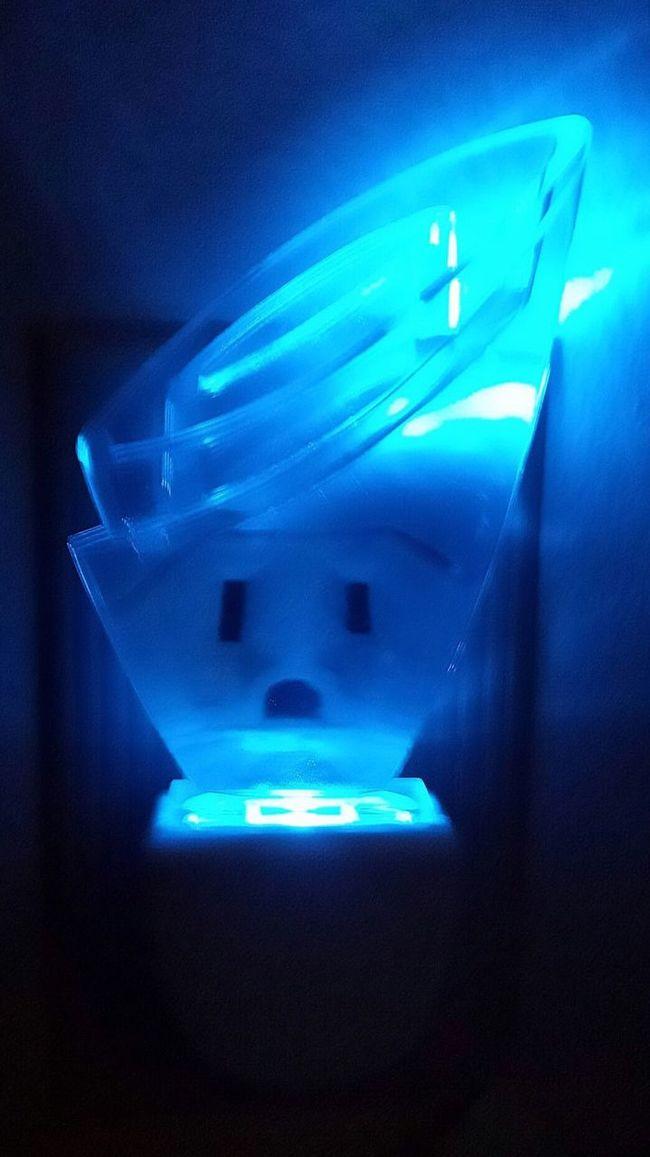Blue Illuminated Lighting Equipment Close-up Glowing Vibrant Color Light Beam No People EyeEm Check This Out Fresh On Eyeem  This Week On Eyeem EyeEm Best Shots EyeEmBestPics EyeEm Gallery Night Lights Bluelight