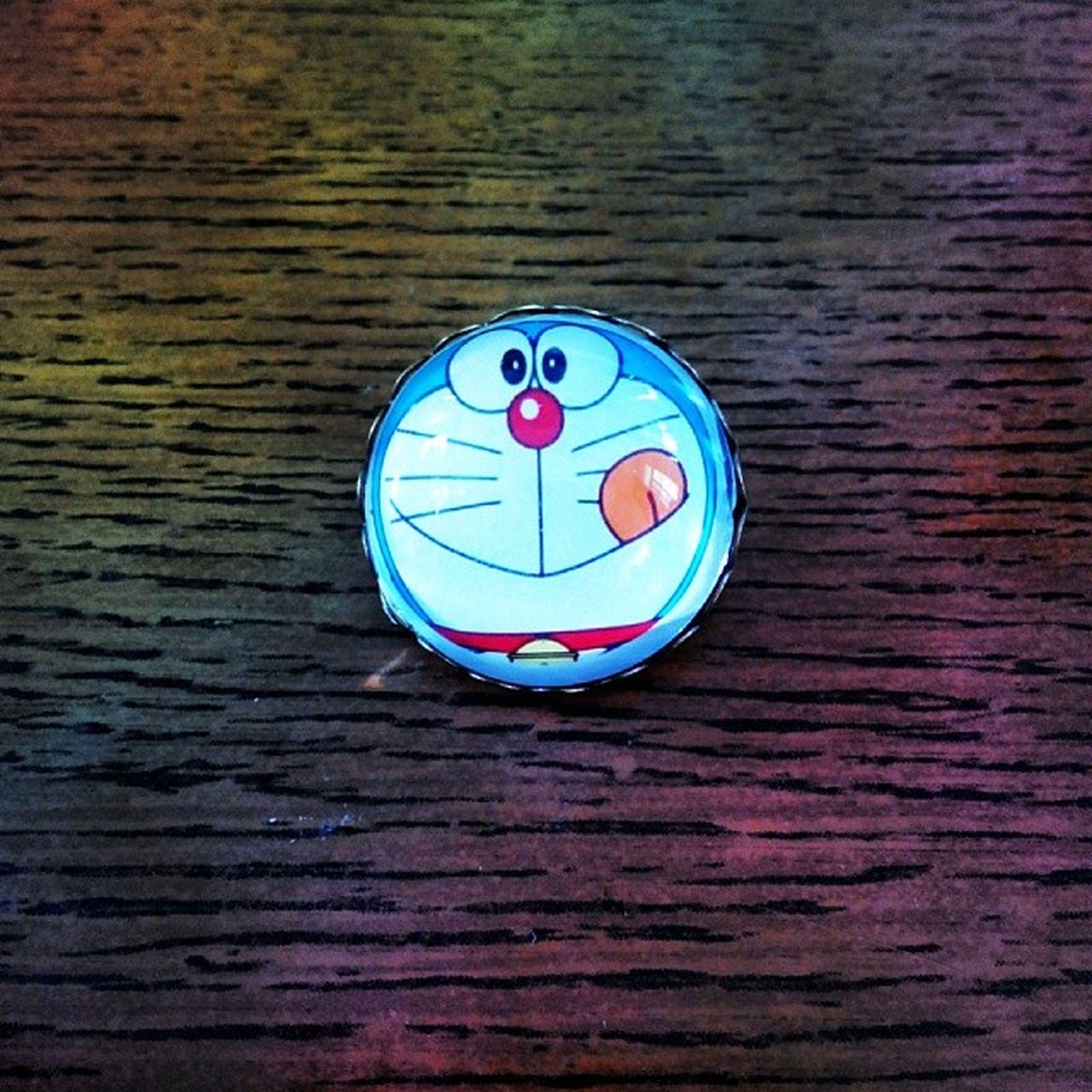 蓝胖子。 Doraemon 哆啦A梦 小叮当 机器猫 ドラえもん