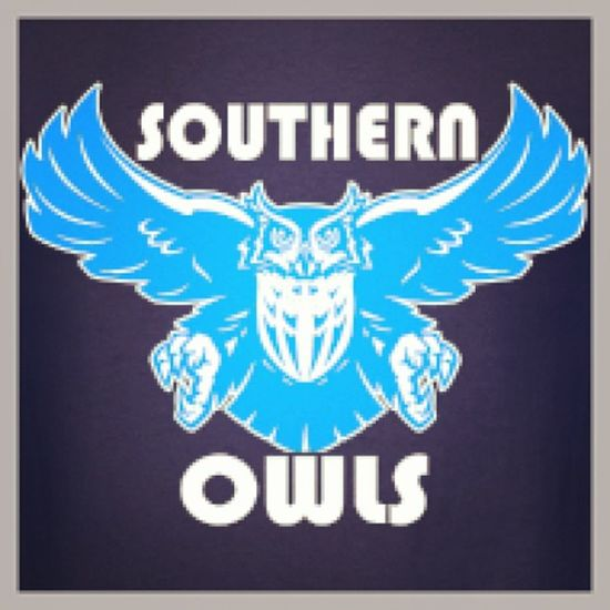 SCSU SouthernConnecticutStateUniversity Southern College owls custom design shirt price 1499 jimbosports directlink http://jimboshirts.spreadshirt.com/southern-owls-A12656943/customize/color/4