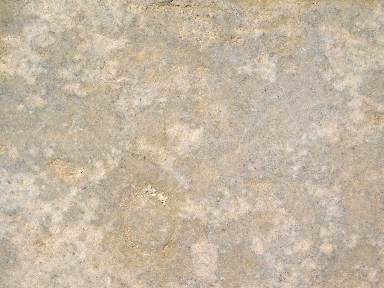 Stone texture Abstract Backgrounds Close-up Colored Background Full Frame Gray Macro Marble Material Nature No People Pattern Rock - Object Smooth Stone - Object Stone Material Textured