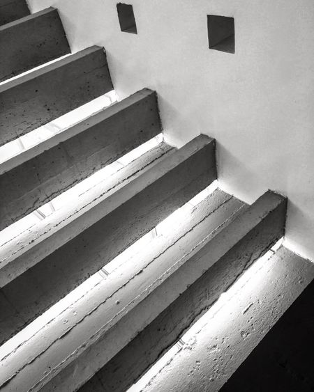 Staircase Bnw Photography Contrast Detail Beautiful Bright Happy No People Close-up Funny Family Love Live Lol :) Yolo Paris Friendship Friend First Eyeem Photo