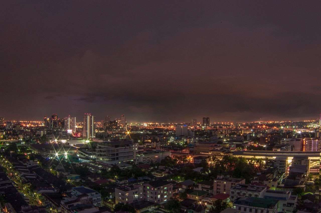 Bangkok Bangkok Thailand. Thailand ASIA