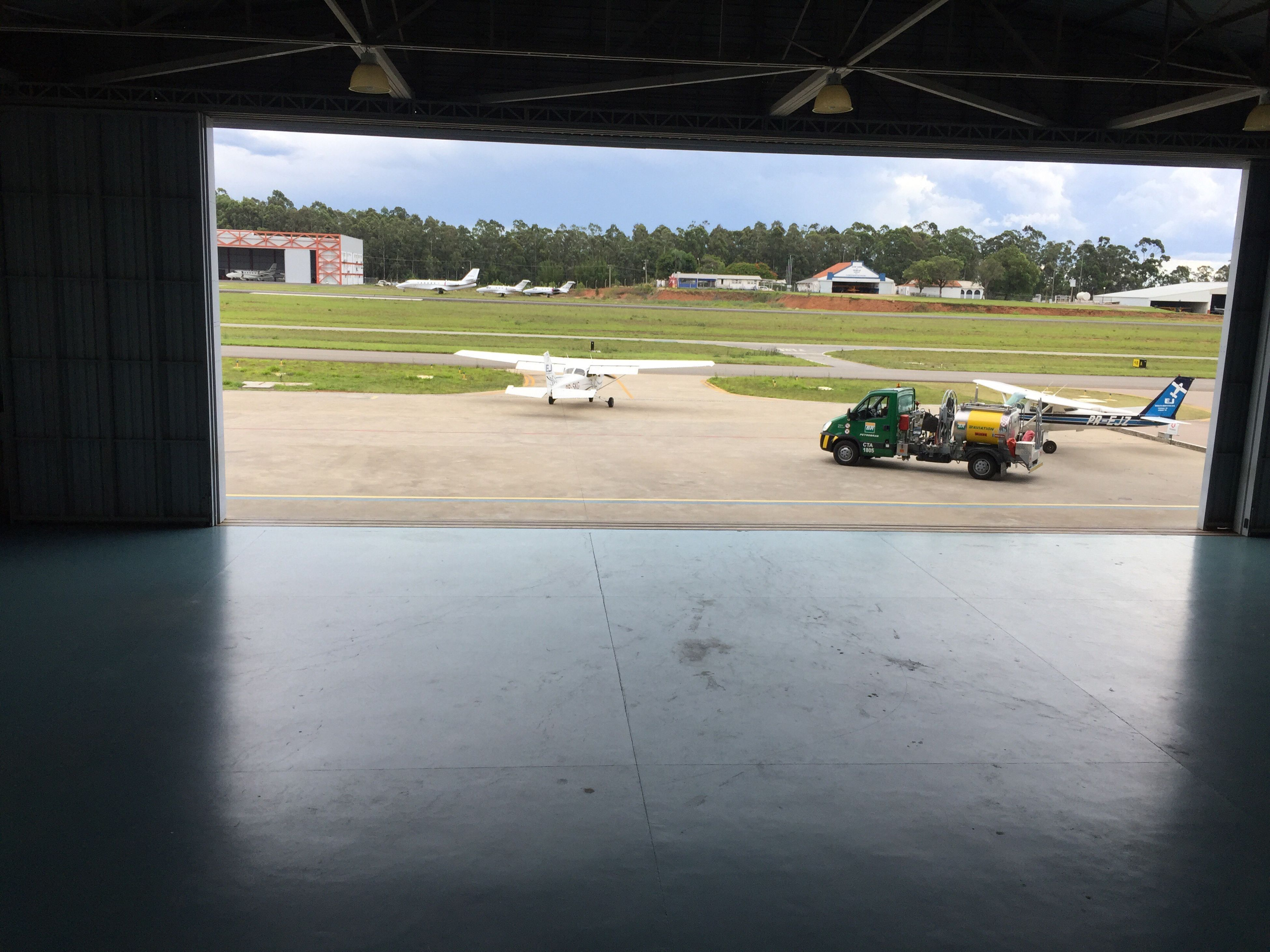 car, airport runway, airport, no people, day, outdoors