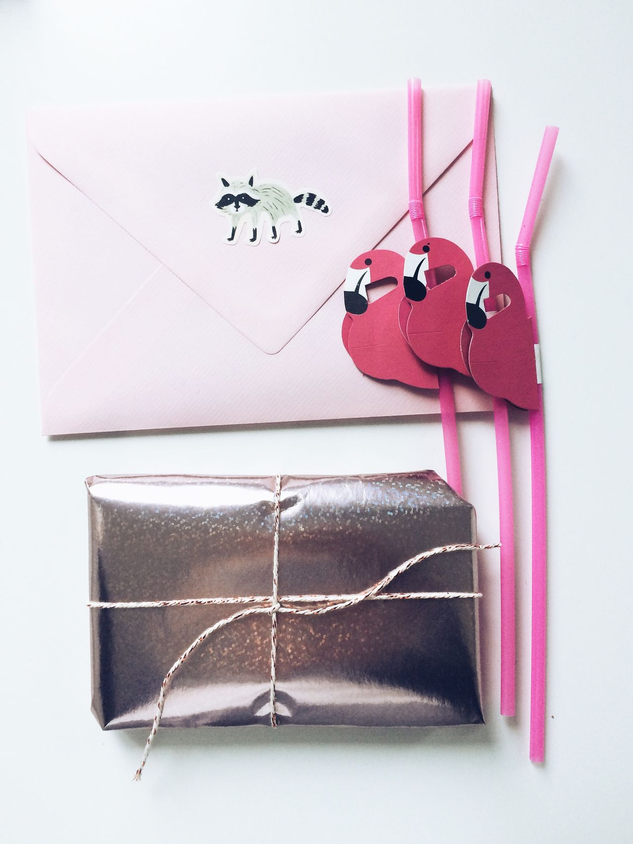 Beautiful stock photos of envelope, Animal Representation, Art, Art And Craft, Creativity