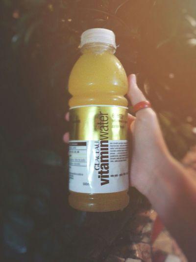 love this water? Vitaminwater Drink Tumblr Vsocam Hi! Taking Photos