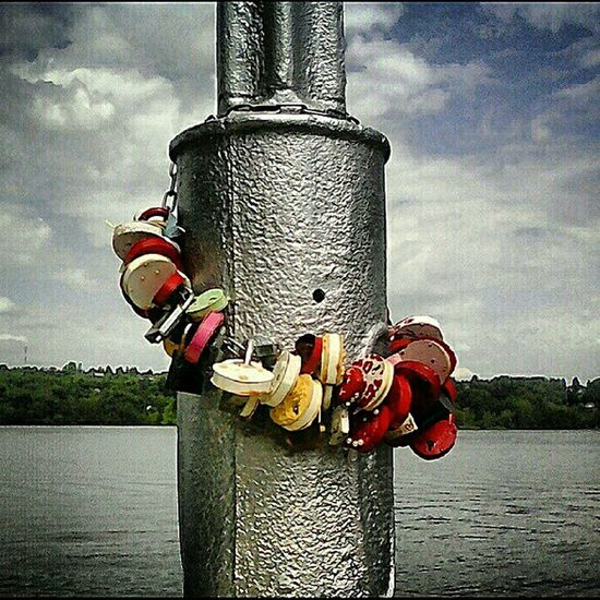 Плес Замки Мост влюбленных❤❤❤ Popular Photos EyeEm Gallery Eye4photography  ивановская область Река Волга Popular Popular Photo