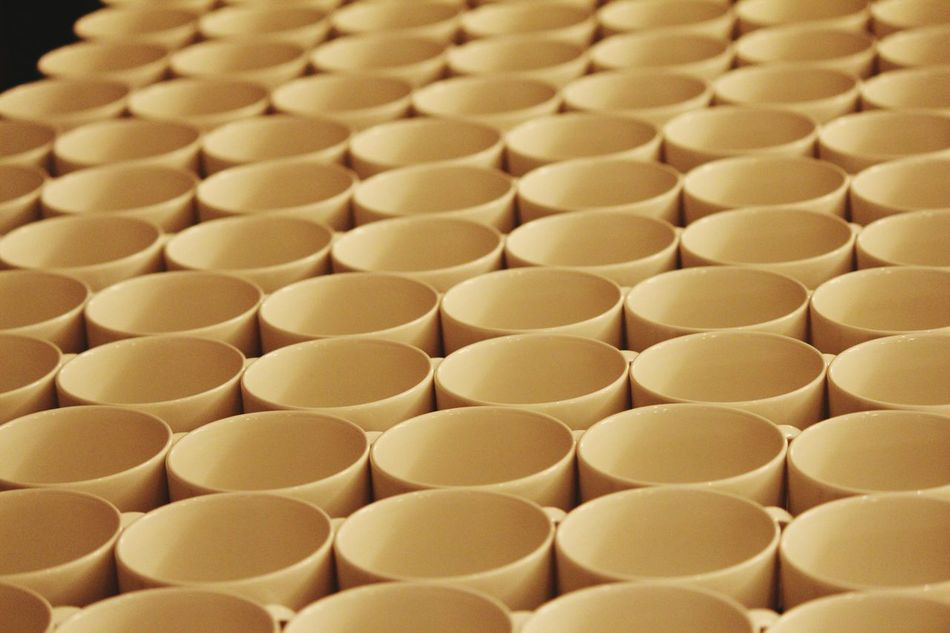 EyeEmNewHere Coffee Break Cups Coffee