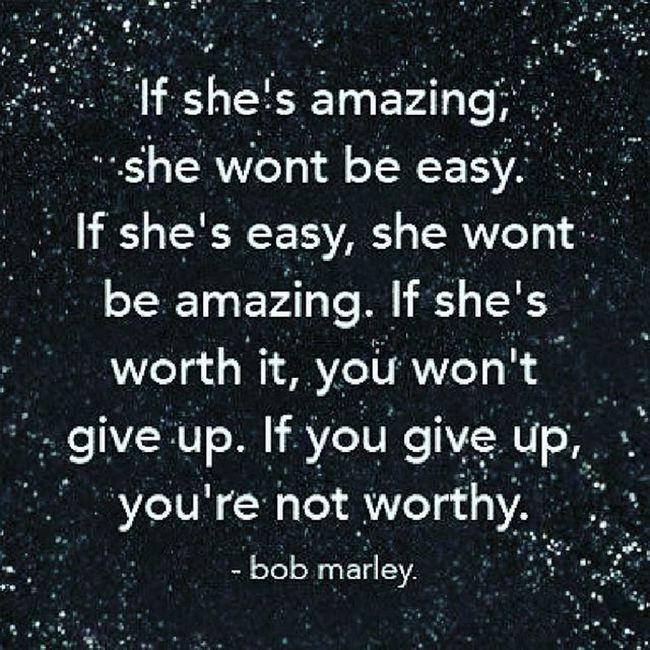 Believe Hope Positivity